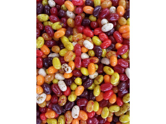 fall_jelly_beans
